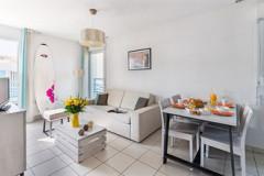 Residence Lagrange Confort - Les Carrelets