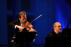 Festival de Chambord de musique classique