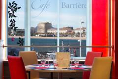 Le Café Barrière