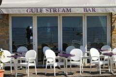 Le Gulfstream