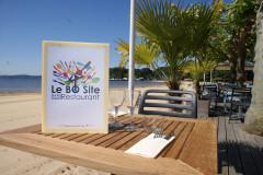 Le Bo Site