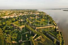 Le Fort Médoc