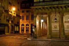 Passage de Richelieu