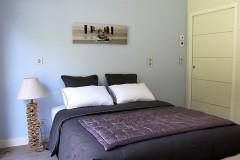 Maison Oenovilla / 10 personnes / 6 pièces / 5 chambres / 450 m2