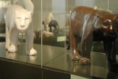 Musée François Pompon