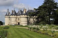 Domaine de Chaumont