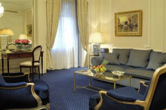 Hotel Westminster Opera