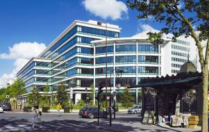 TESTHUGO HOTEL