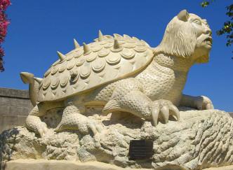 Ces animaux légendaires qui peuplent la Provence