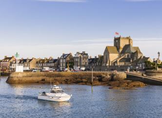 Les plus beaux paysages de normandie - Les plus beaux villages de normandie ...