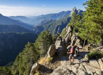 5 treks incontournables à faire en France