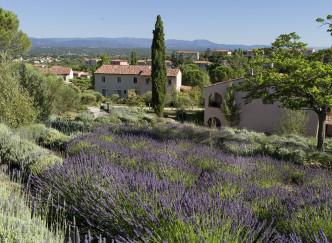 Séjour de rêve aux portes des Cévennes et des Gorges de l'Ardèche