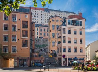 Découvrez Lyon en 5 lieux insolites