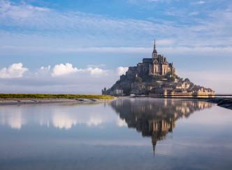 Top 10 des lieux les plus pourris de France