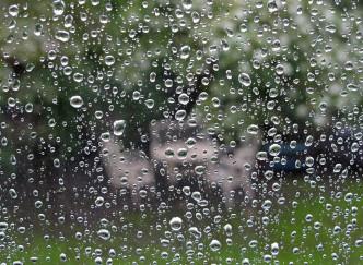 Que faire en vacances quand il pleut ?