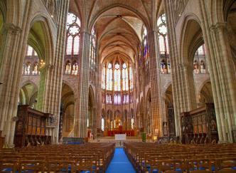 À la découverte de la Seine-Saint-Denis