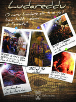 Festival di U Luddareddu