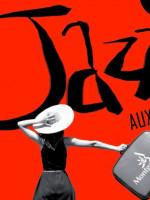 Jazz aux frontières