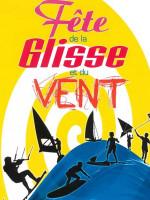 Festival de la Glisse et du Vent
