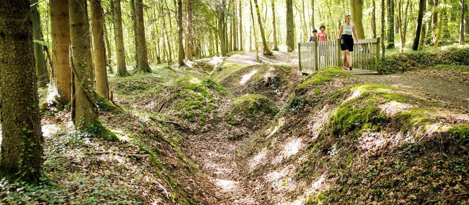 Verdun, une destination aux multiples facettes