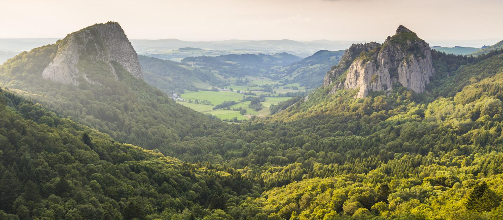 Une région française dans le TOP 10 « des régions à visiter dans le monde en 2016 »