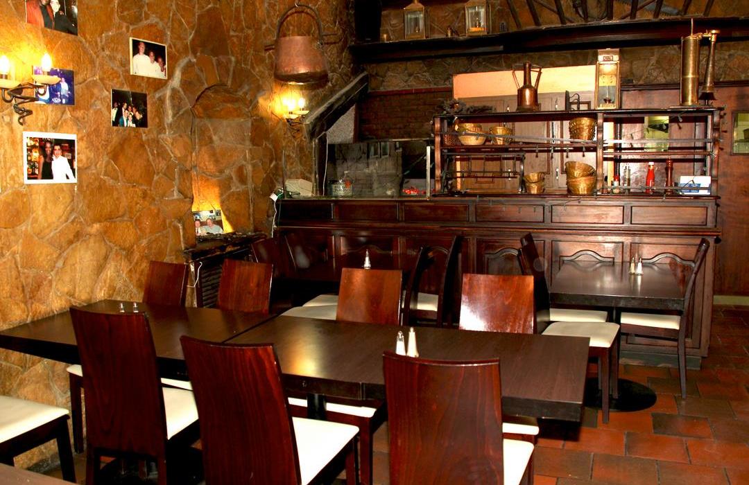 Quels sont les restaurants ouverts toute la nuit à Marseille ?