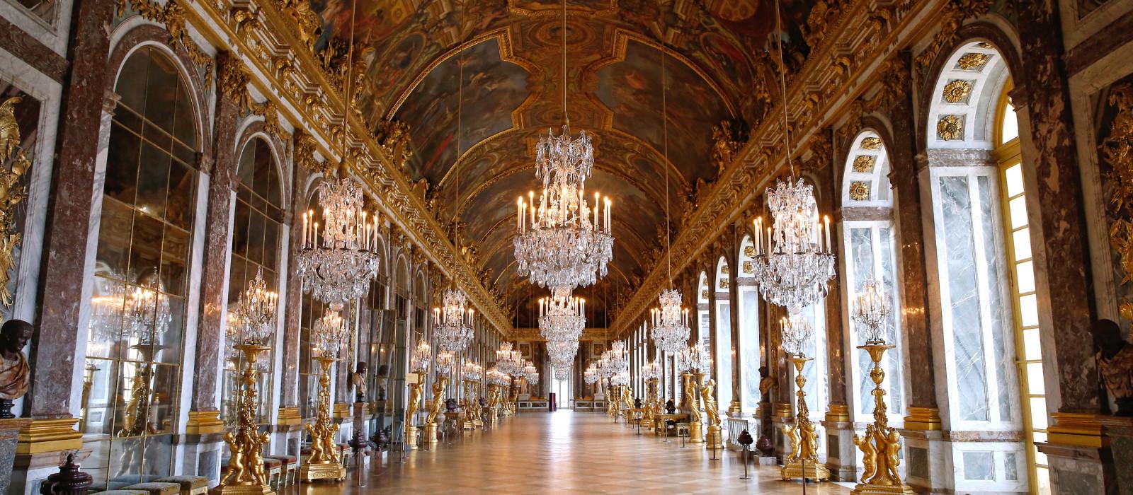 Les plus beaux sites du monde à voir en France