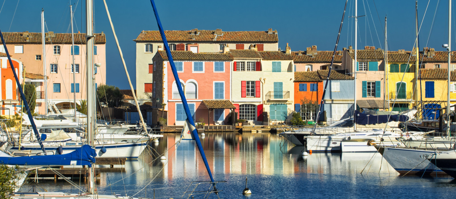 Ces paysages de France qui font voyager à l'étranger