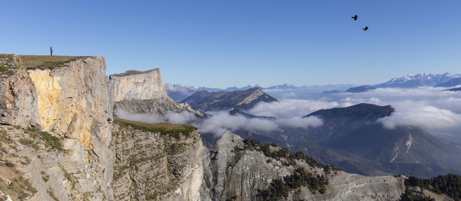 10 lieux parmi les plus apaisants de France