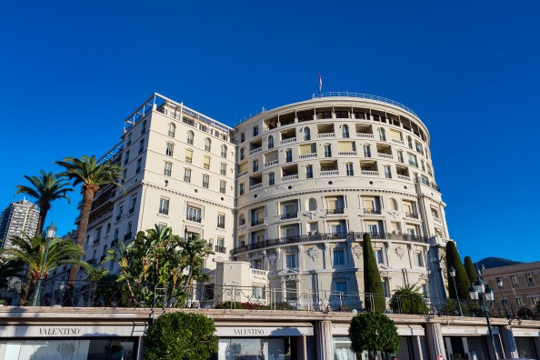 Les films cultes qui ont été tournés à Monaco !