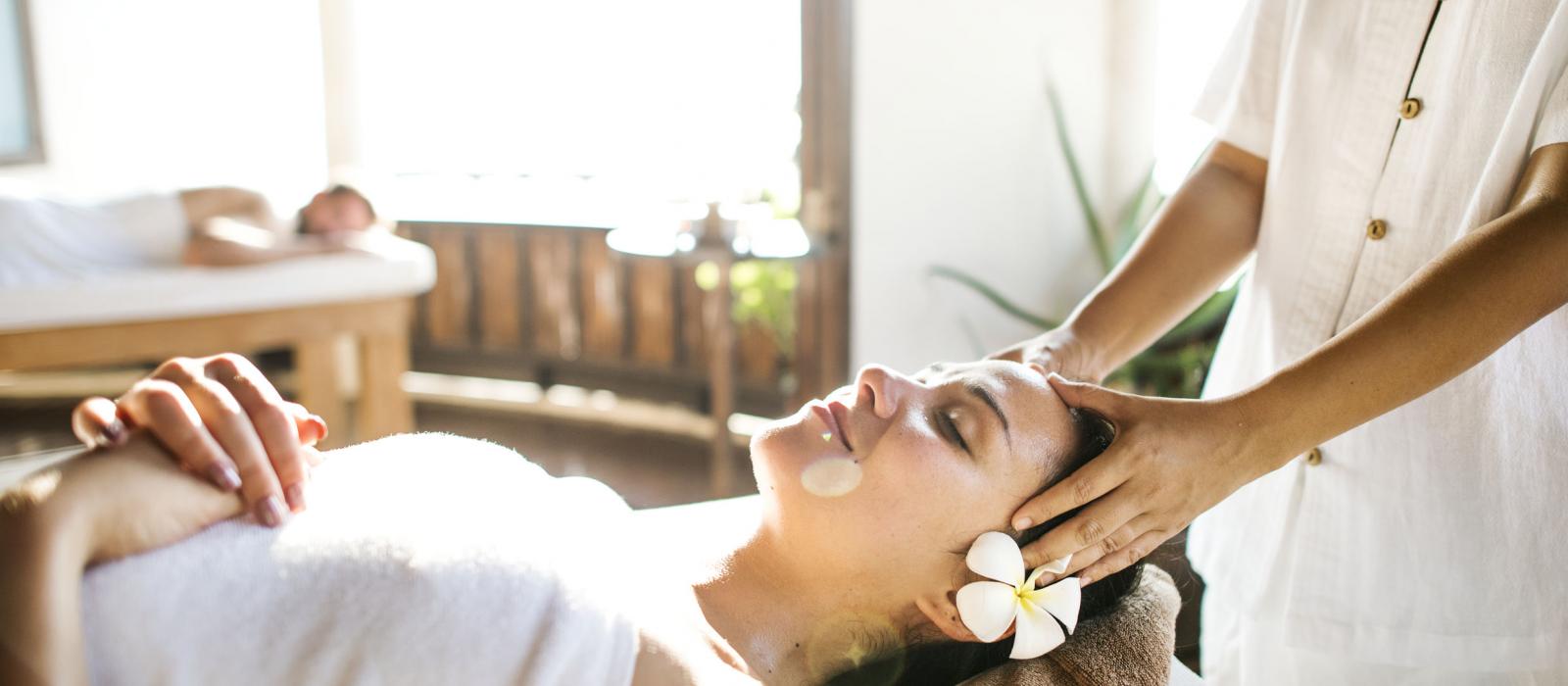 Les 5 meilleurs massages thaï de Paris