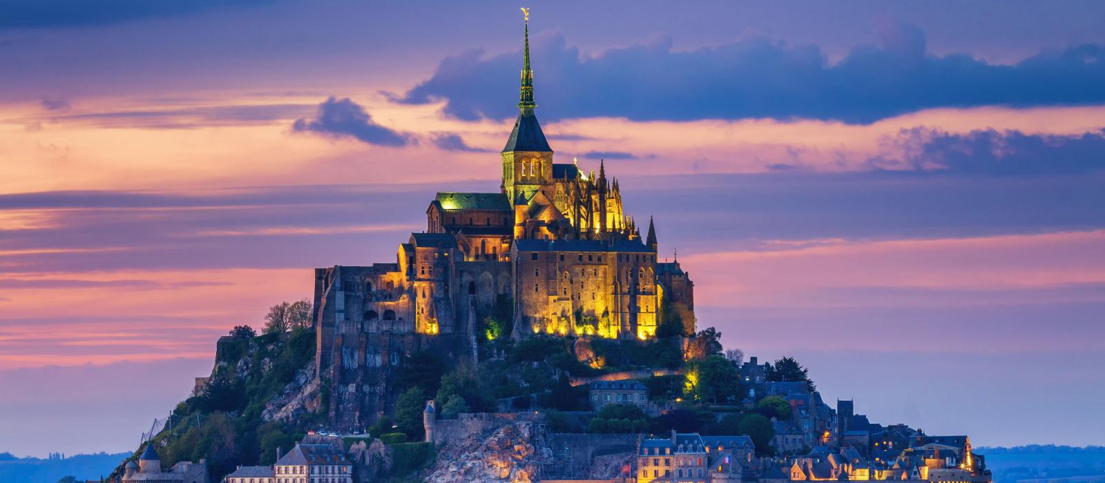 Où s'évader le temps d'une journée en France ?