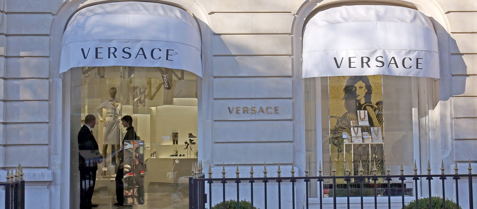 Incroyable Bonnes Adresses Paris Shopping #9: Les Bonnes Adresses Shopping à Paris