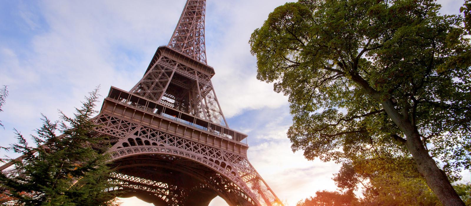 Top 10 des perles de touristes en France