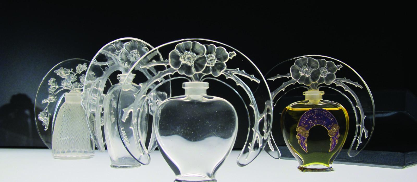 Le mus e lalique au royaume du verre et du cristal - Maison du verre et du cristal ...