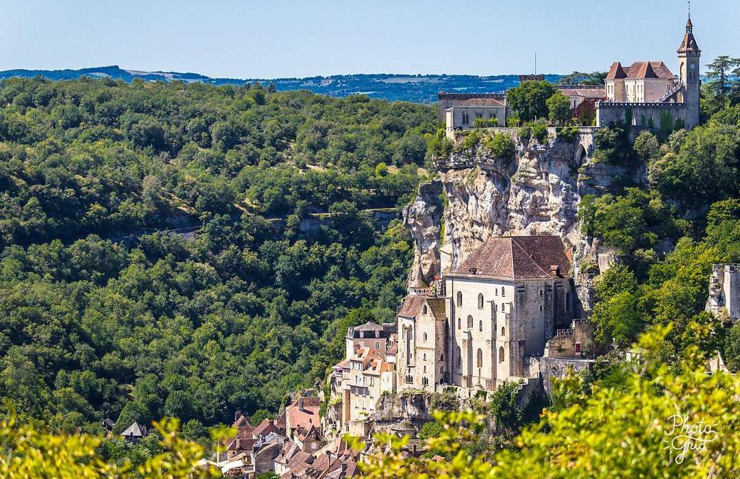 10 lieux de France peu visités et pourtant exceptionnels