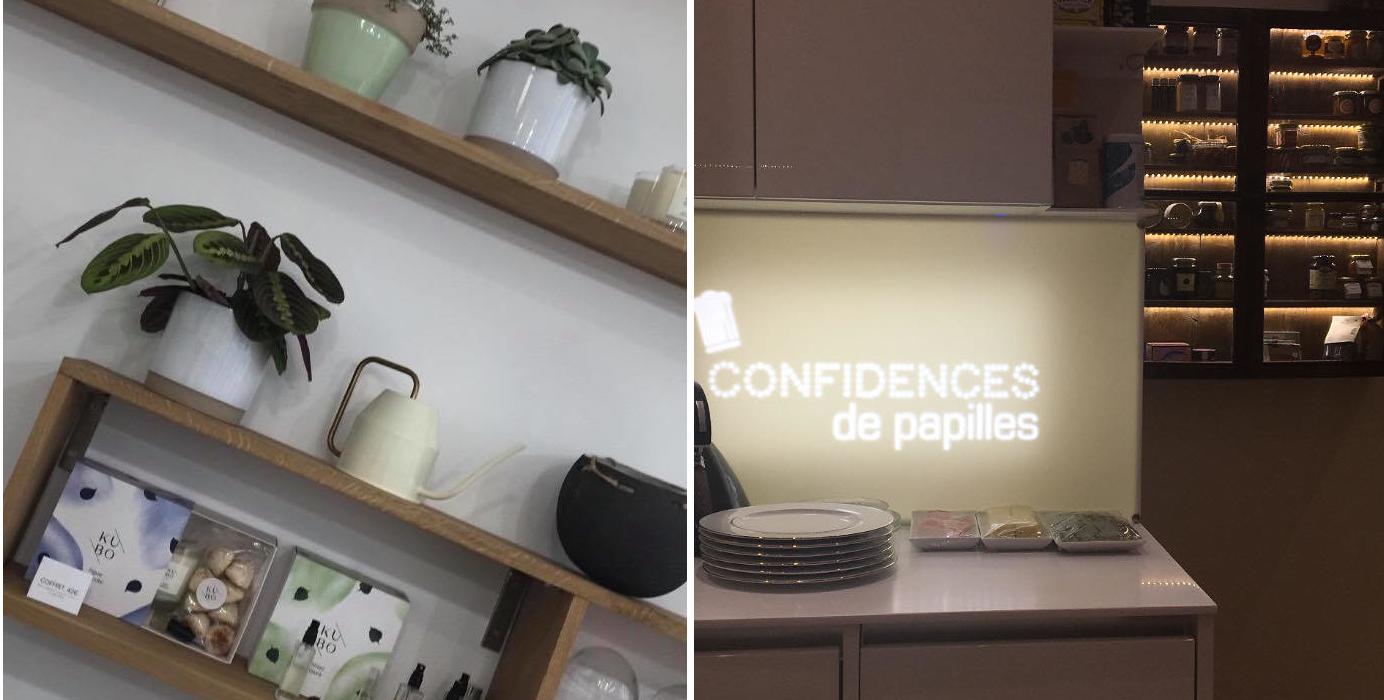 Gastronomie : on a testé pour vous deux nouveaux concepts parisiens