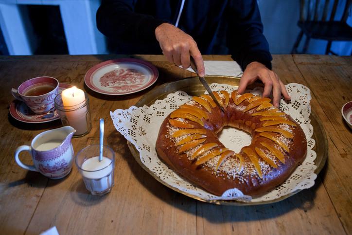 Top 5 des spécialités culinaires bordelaises