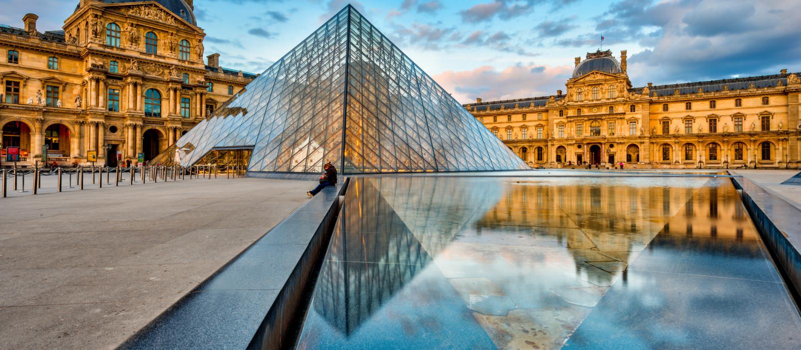 Les Journées du Patrimoine 2016 : quand les monuments européens ouvrent leurs portes