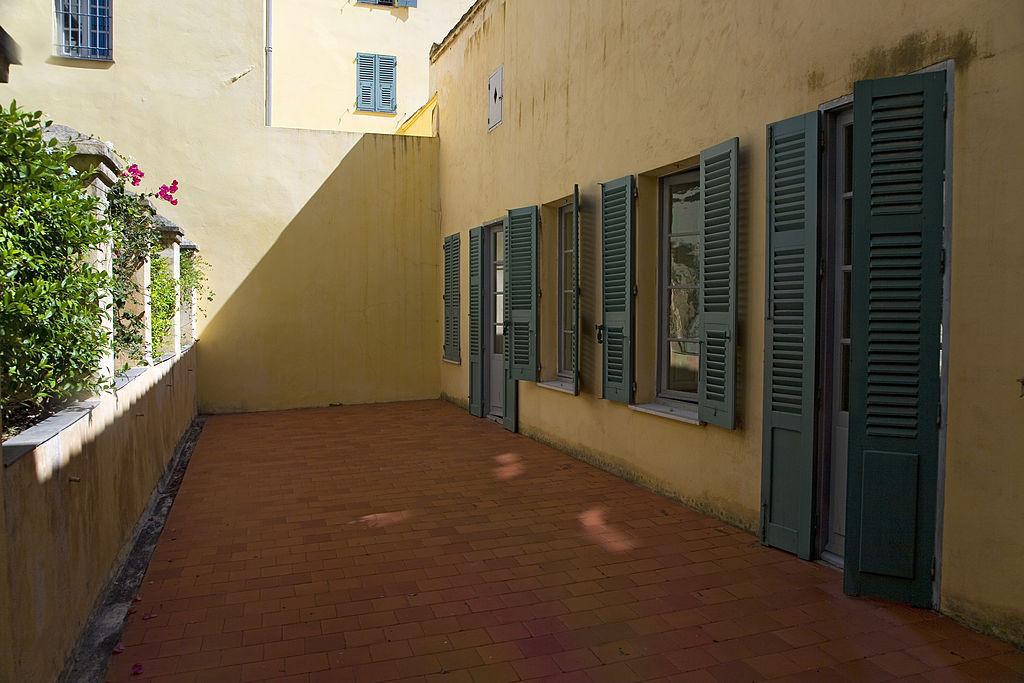 A la découverte des plus beaux musées de Corse