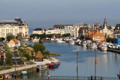 La Bolée Normande