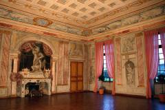 Château de Condes