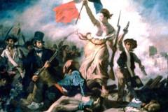 Musée Eugène Delacroix
