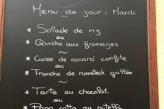 Café de l'Embuscade