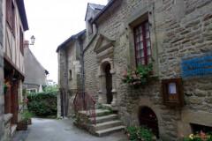 Le Vieux Quartier