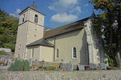 l'ermitage Saint-Germain