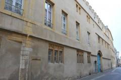 L'Hôtel de Gargan