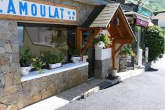 Restaurant Amoulat