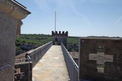 Les Remparts de Rocamadour