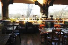 Larzac Café